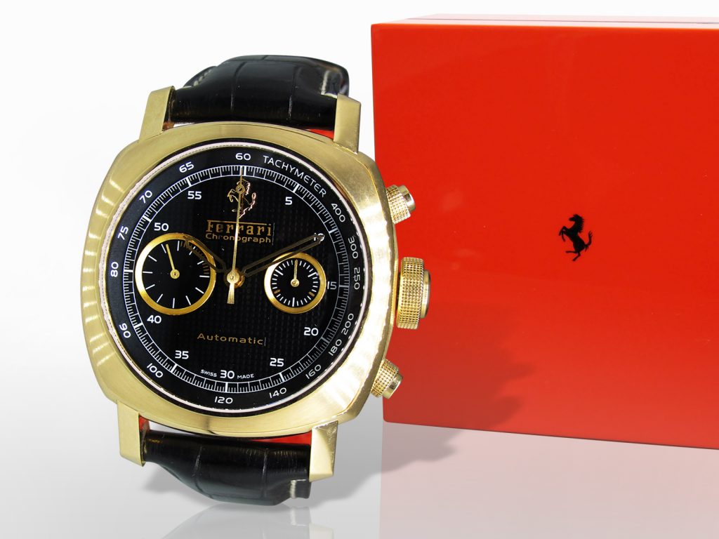 Swatch® Canada - Official website